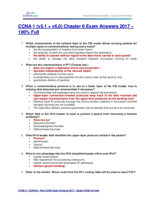 Accounting text and cases 12 ed. Chapter 6.