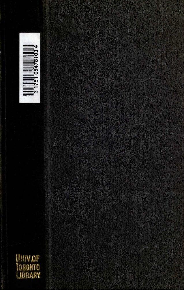 lMiV.01 LIBRARY