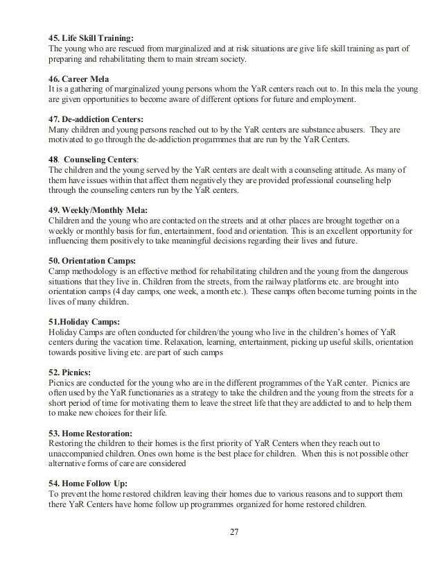 need help with essay writing jobs