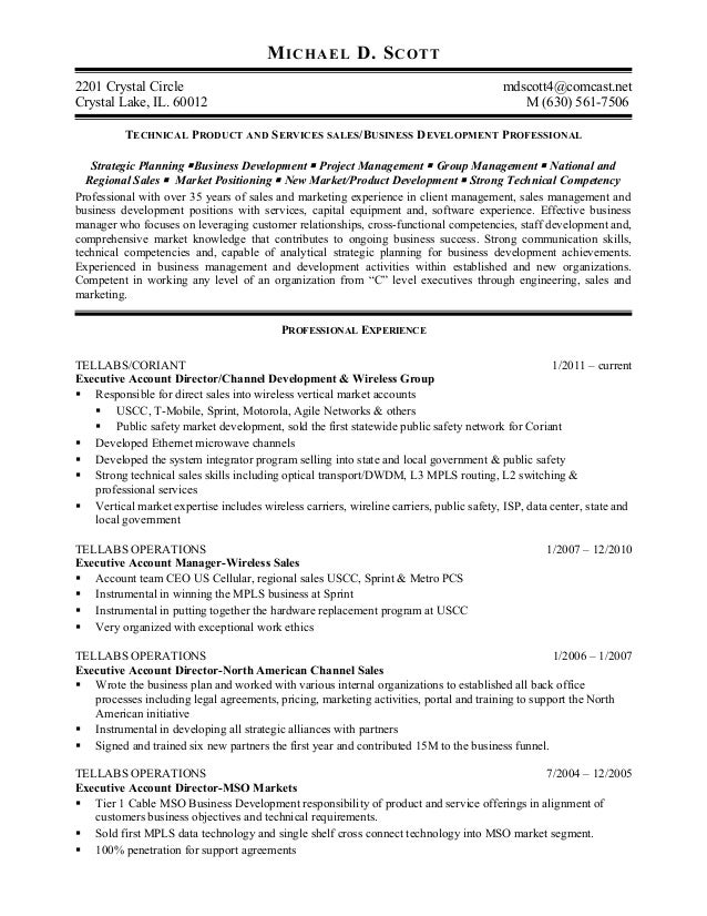 8-24-16 resume