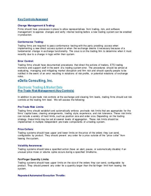 10. Rmv Placement Job Description.