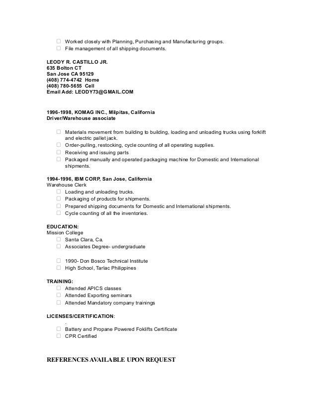 San Jose Cpr Certification Choice Image Creative Certificate