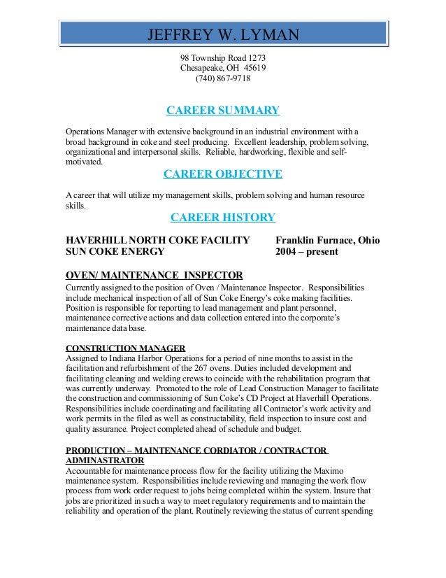 Jeff word resume.doc 4