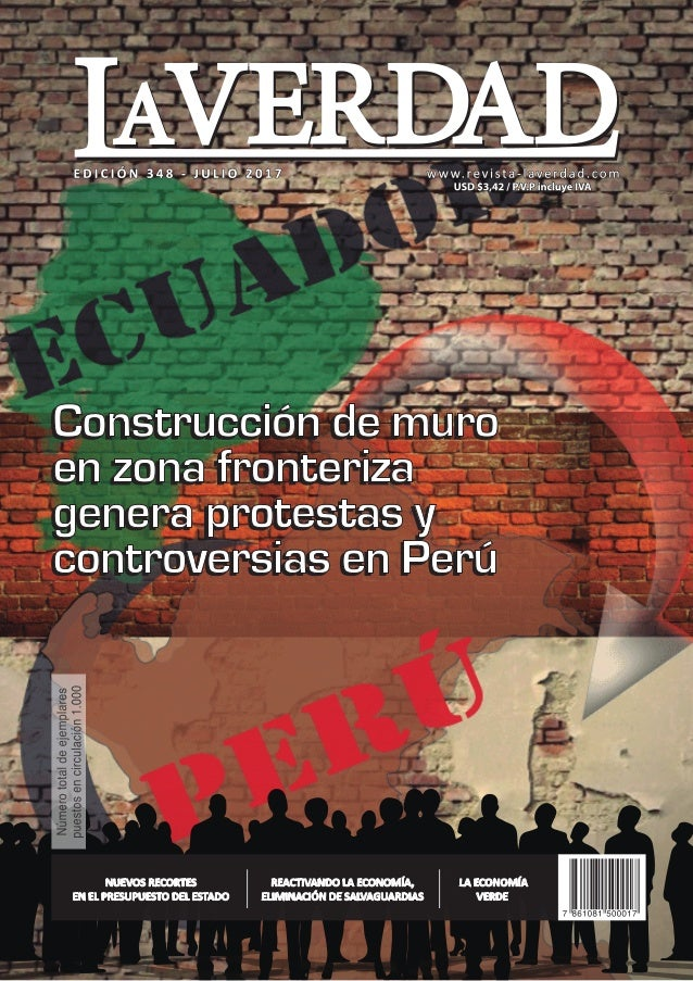 Ambato : Parque Industrial etapa 1 calle 4 y ave. F Telfs.: 032-434231 - 032-434232 Cuenca : Av. Gil Ramirez Davalos s/n y...