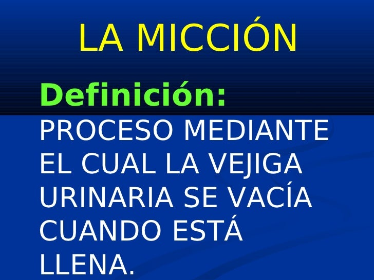 MICCION DEFINICION EPUB
