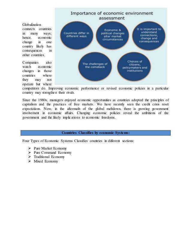 University of sydney masters of surgery coursework image 5