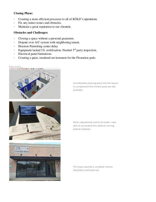 KÖLD CRYOTHERAPY PDF portfolio