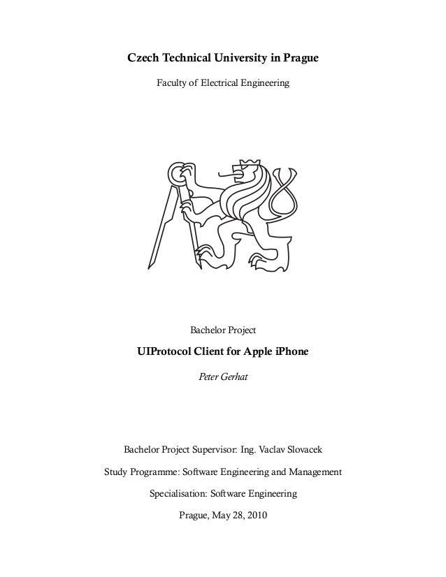 Bachelor thesis sharepoint behavioral finance essay topics