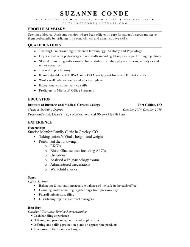 Is resume distributing safe course work writers websites