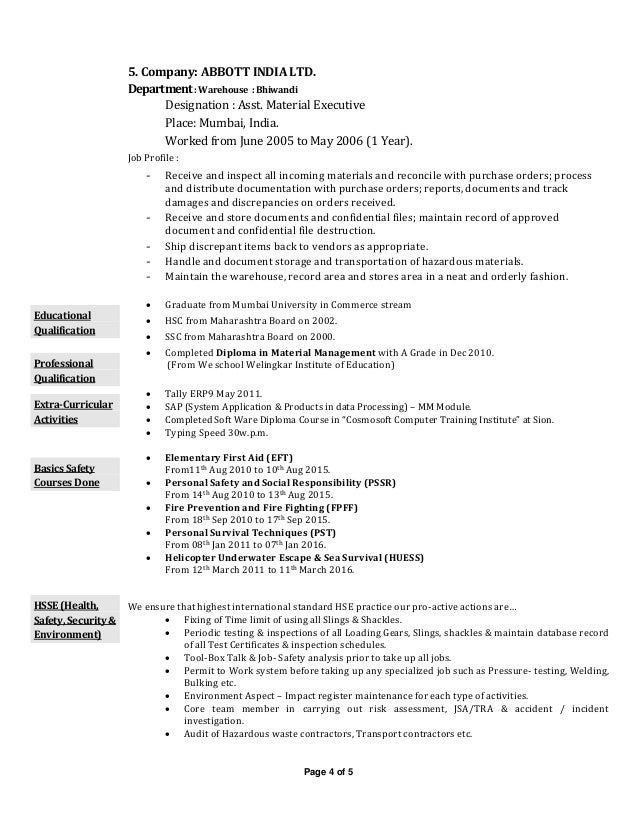 Cover Letter Retail Store Manager Resume Sample Retail Management