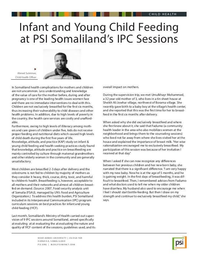 Warsidaha_PSI_Somaliland_November
