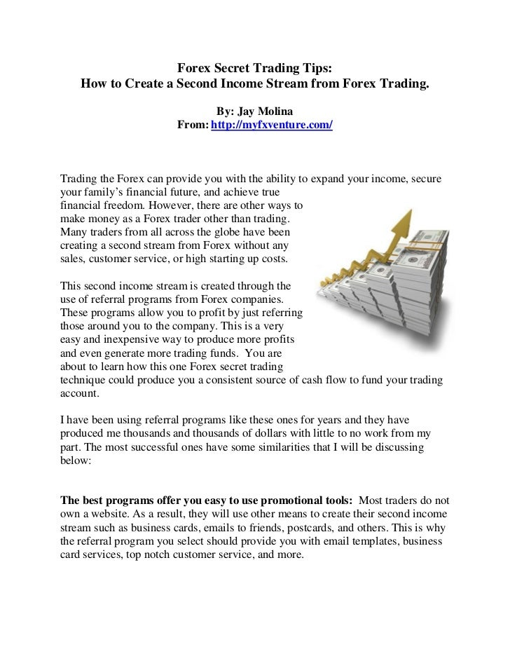 Consistent income from forex trading цена доллара на форексе
