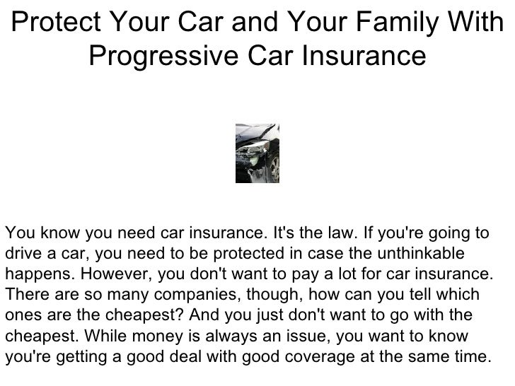 What Happens When You Don T Pay Car Insurance