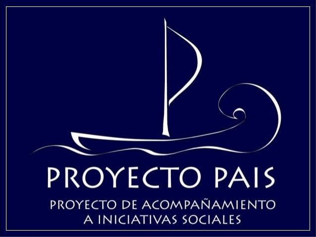 Seminario Internacional RECONCILIACIÓN Y CONSTRUCCIÓN DE CONFIANZA CÍVICA DESDE LO LOCAL 4, 5 y 6 de septiembre de 2008, H...