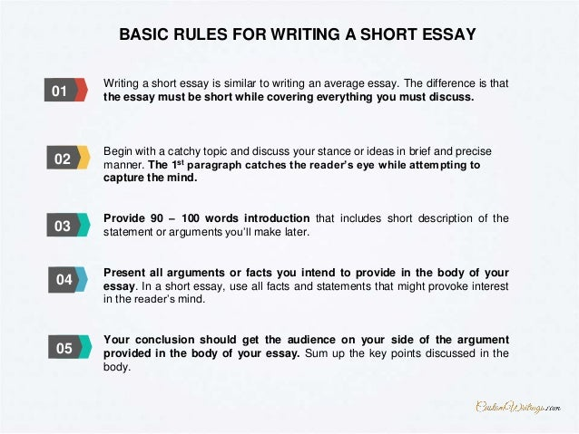 complete guide on writing a short essay on global warming in world cl   climate change 2
