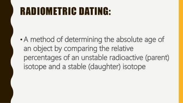Paul Walker  s dating liste