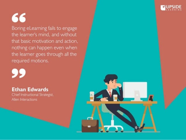 Technology Is Not Just A Tool It Can Give Learners A: 35 Inspirational Quotes On Learning