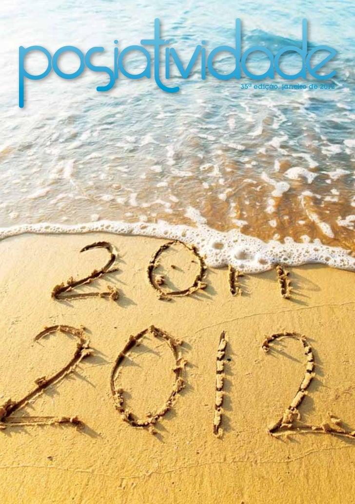 35ª edição, janeiro de 2012