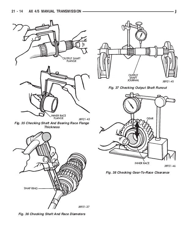 Alternator Wiring Diagram On Cadillac Deville Concours Wiring