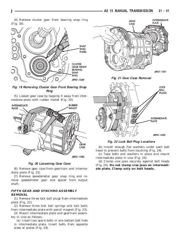35004182 manual-de-taller-jeep-cherokee-seccion-95 xj-21