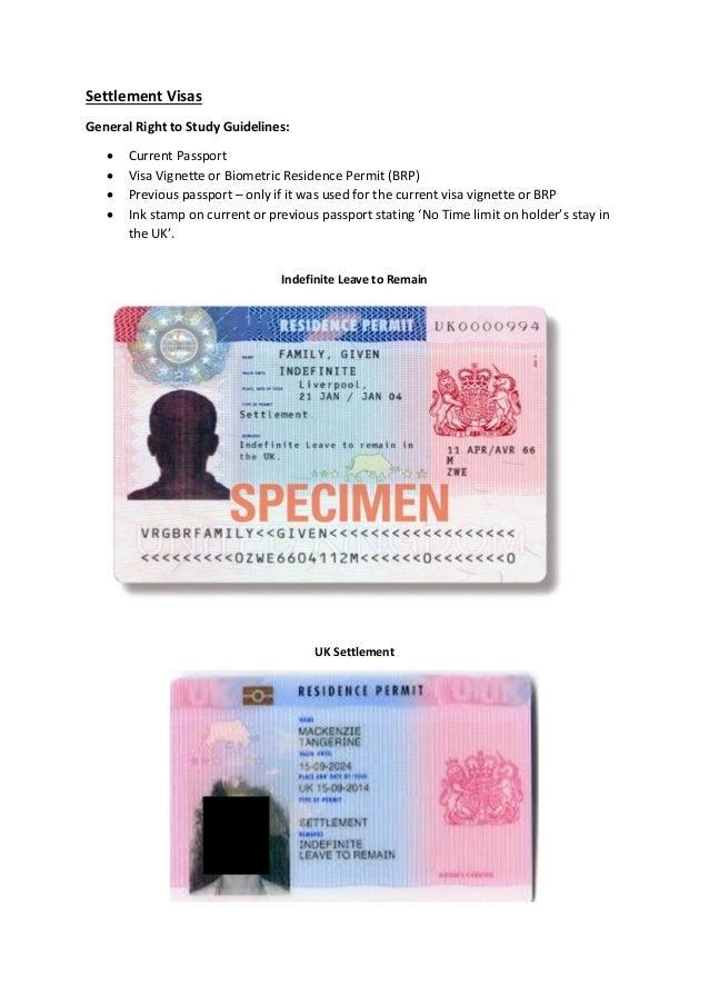 Image Result For Types Tier Visa
