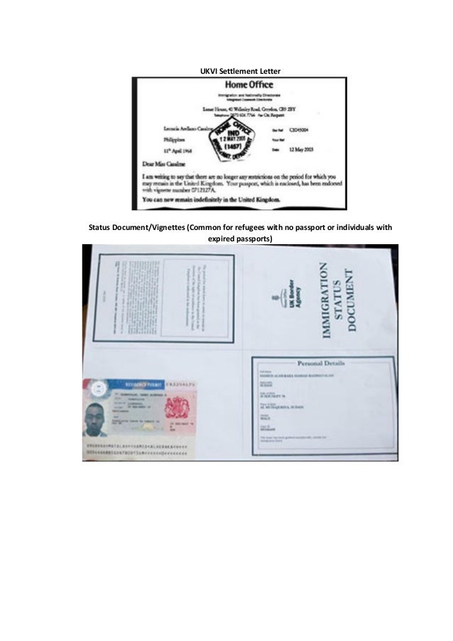 uk visa categories and types  2