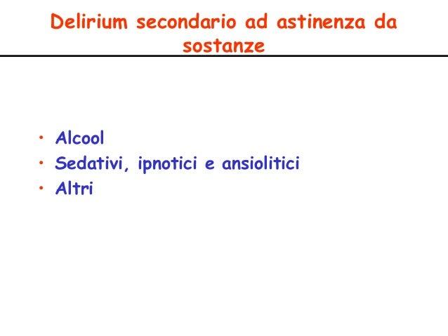 Eliminazione di alcool da un organismo dopo forte bere