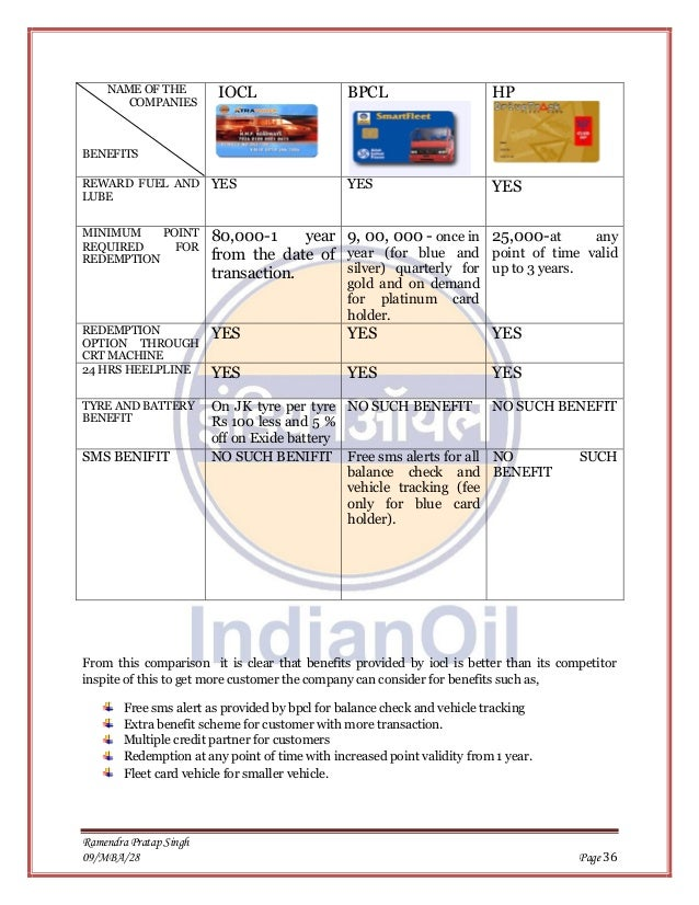 xtra rewards by iocl There are two variants of xtrapower fleet card prepaid & credit • on prepaid cards, the pre-loading facility is available at designated retail outlets of indian oil you can also deposit the desired amount in central cash management system (ccms) through designated of hdfc bank • attractive rewards on purchase of.