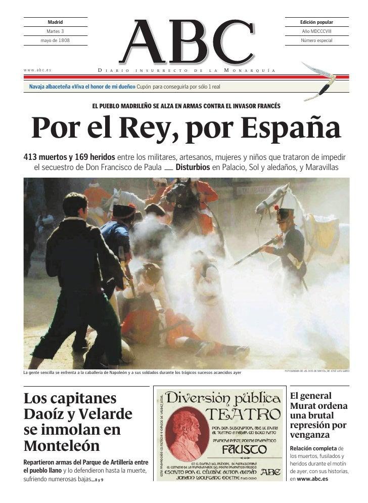 Madrid                                                                                                                    ...