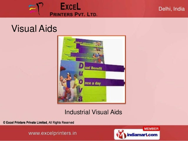 Coffee Table Book Printing By Excel Printers Private Limited New Delhi - Coffee table book printing india