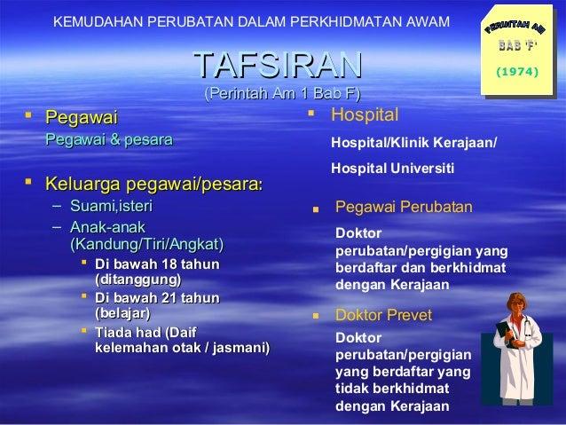 35215368 Perintah Am Bab F