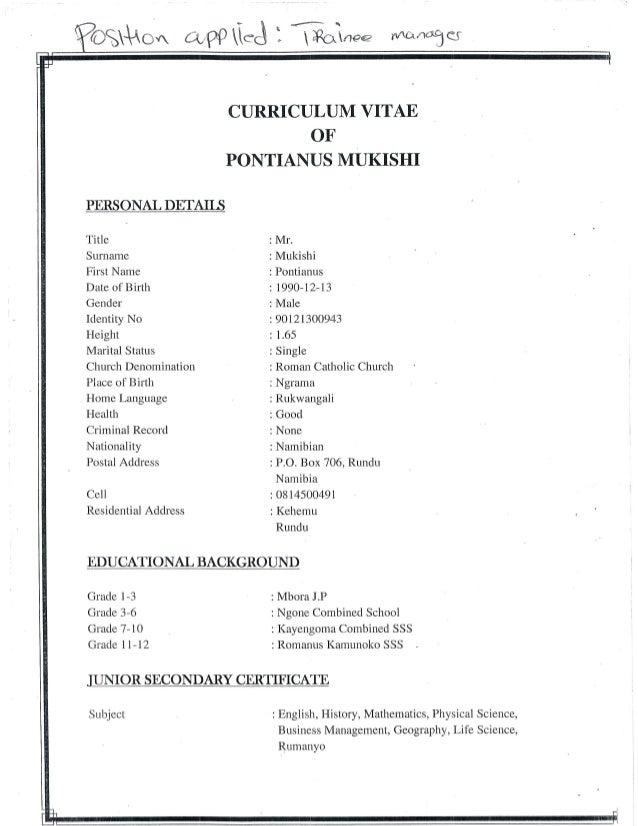 decolonizing gender a curriculum pdf