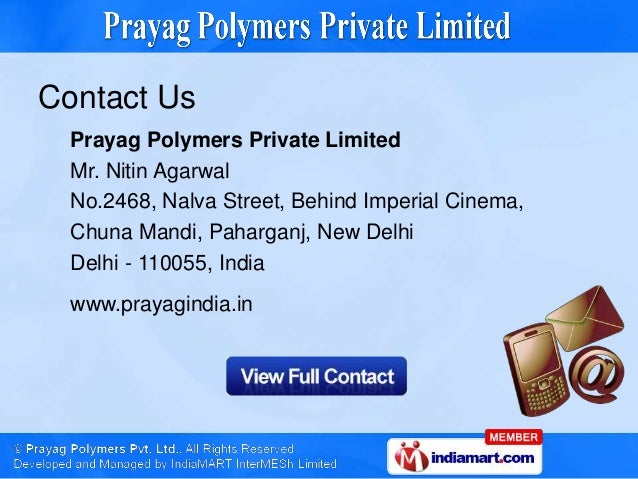 Bathroom Fittings By Prayag India Sanitary Amp Hardware New