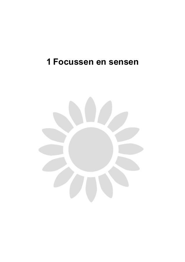 ebook_opleiding-levenscoach Slide 2