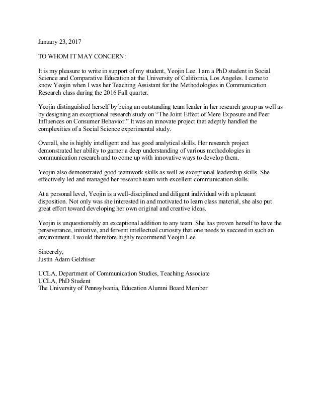 essay wettbewerb 2015 berkenkamp stiftung