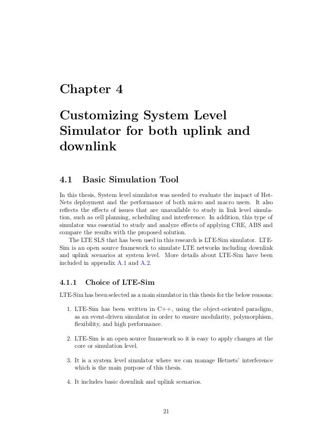 chapter 4 thesis existing system Bridge design practice february 2015 chapter 4 – structural modeling and analysis 4-1 chapter 4 structural modeling and analysis 41 introduction structural analysis is a process to analyze a.