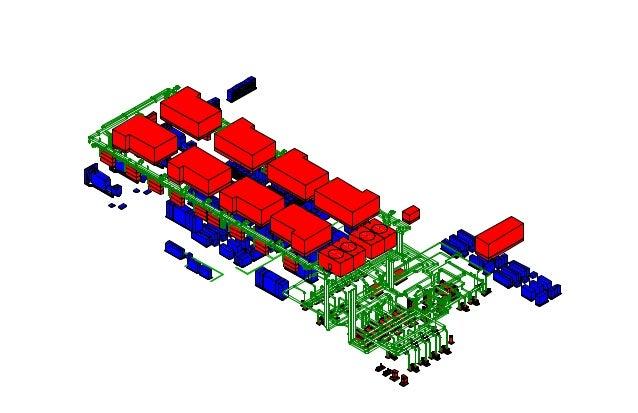 091214_SDC MEP Model