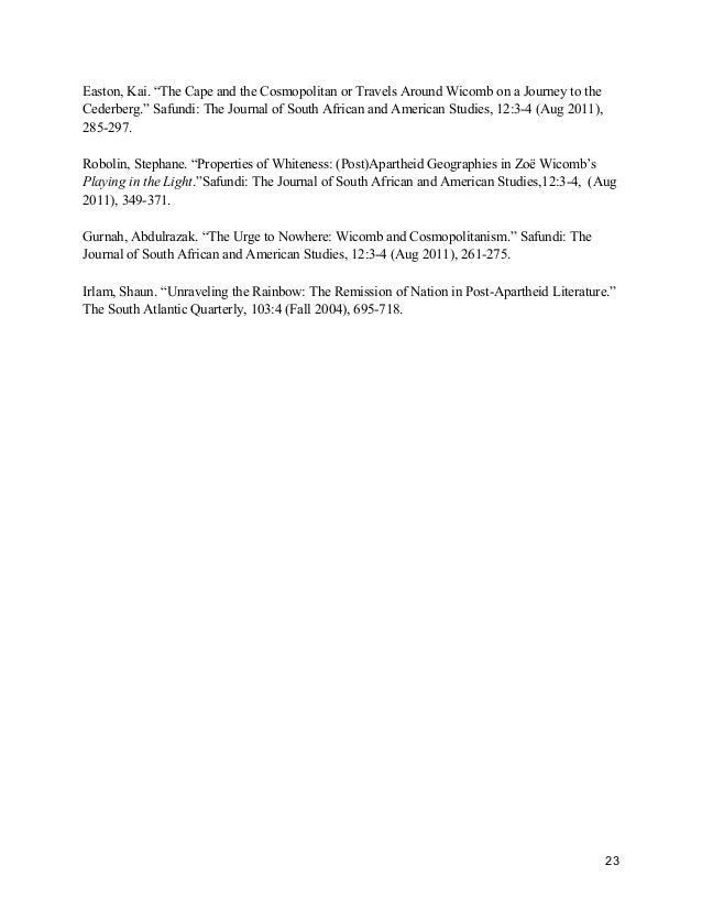 american lit research paper Dr obermeier's sample paper files you are advised to peruse these sample papers previous students have written for my classes the papers are either pdf files or html files, in which i have embedded comments to explain why they are superior efforts.