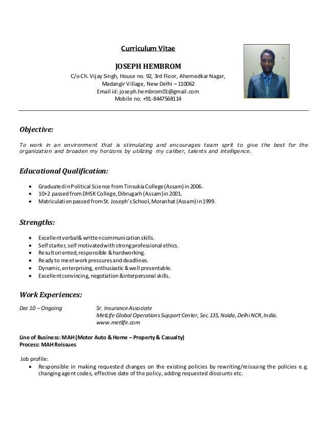 medical assisting duties. what resume format for back office ...