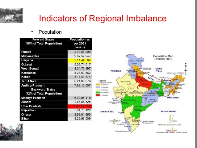 regional imbalances Regional imbalances news: latest and breaking news on regional imbalances explore regional imbalances profile at times of india for photos, videos and latest news of regional imbalances also.