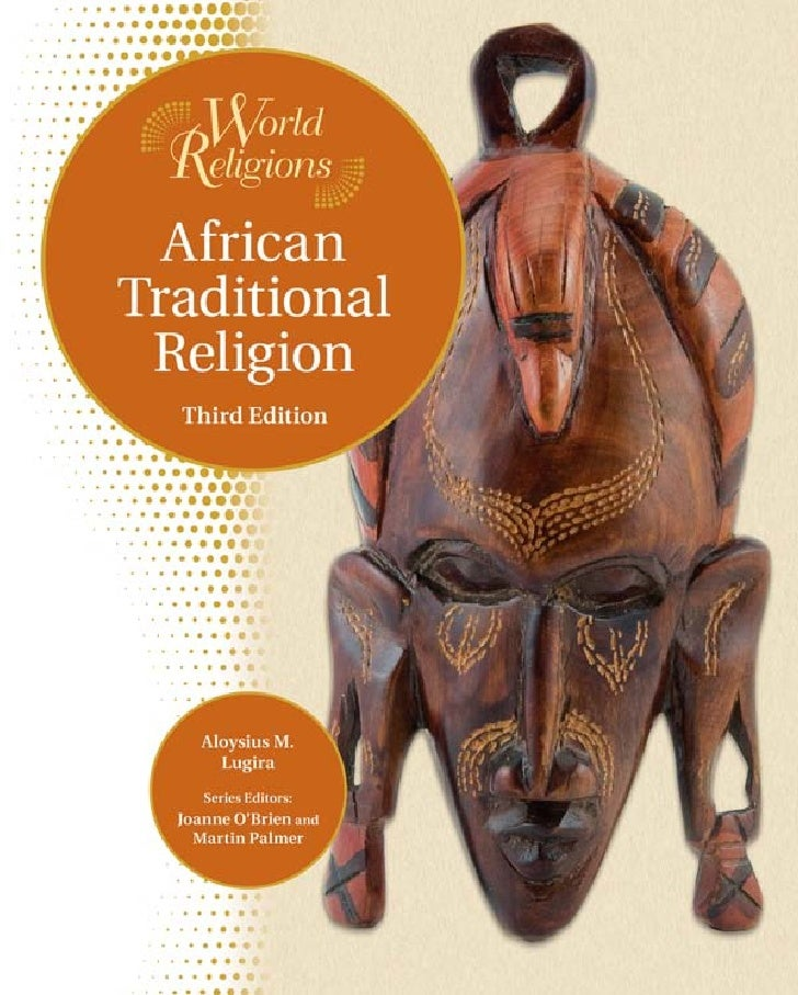 African Traditional Religion 1 728gcb1337201970