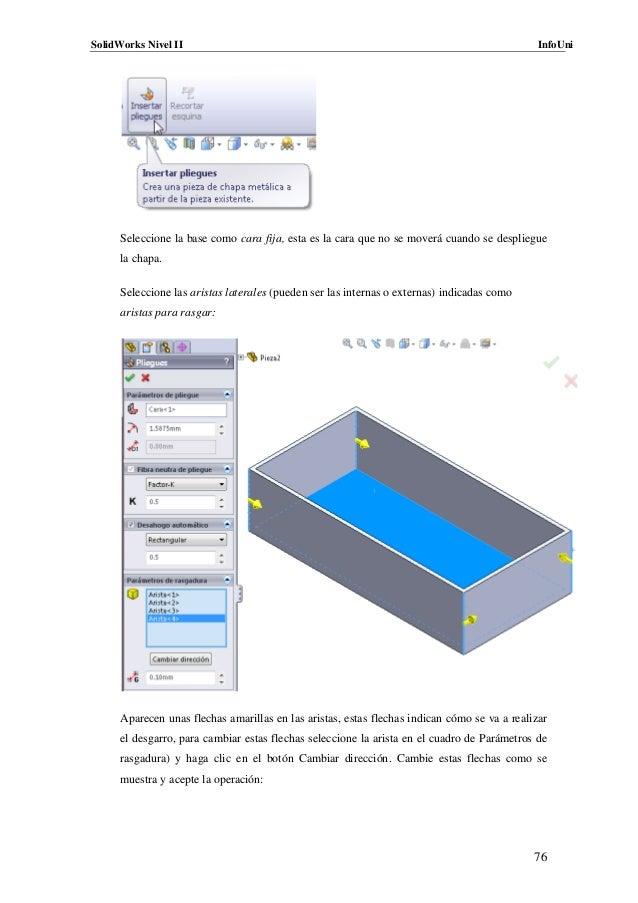35569944 solid-works-nivel-ii-manual