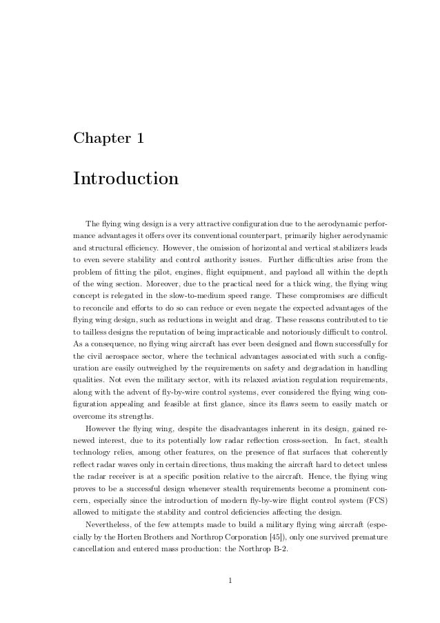 180 word essay grad
