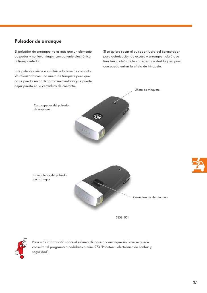 356 PASSAT VARIANT 2006.pdf