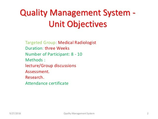 What are the three objectives of talent management system
