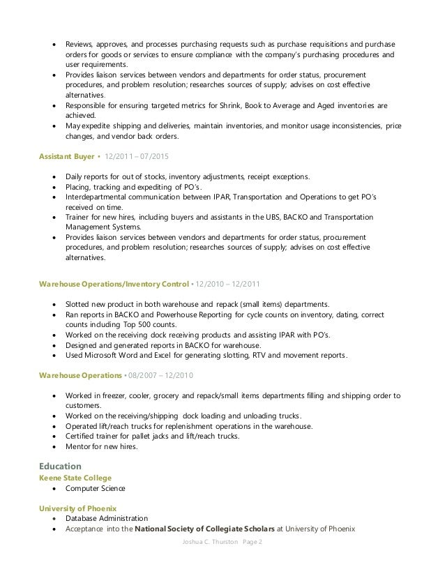 Hairstylist Resume Excel Resume  How To Write References For A Resume Pdf with Dance Resume Sample  College Resume Samples Pdf