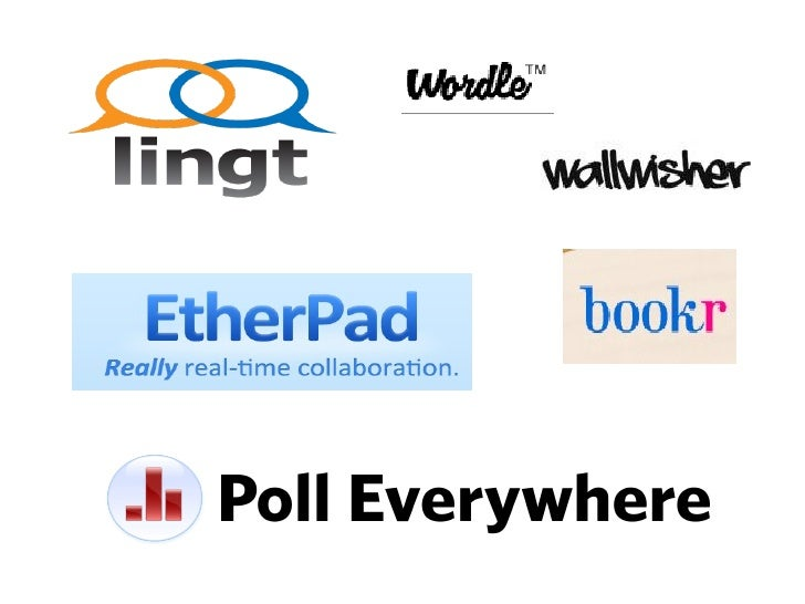 With LINGT you can easily create oralassignments.<br />It's free until September, 2010, but the prices will be reasonable...