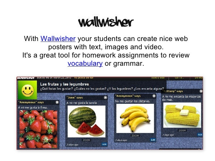 """Bookr lets you create web """"books""""using flickr images. These """"books"""" can be embedded in a website (like Blackboard) or the ..."""