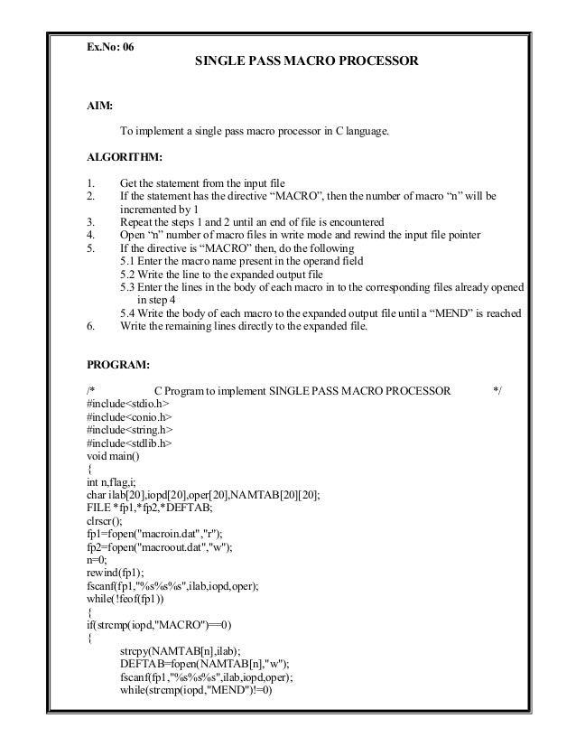 cheap dissertation methodology editing service custom admission