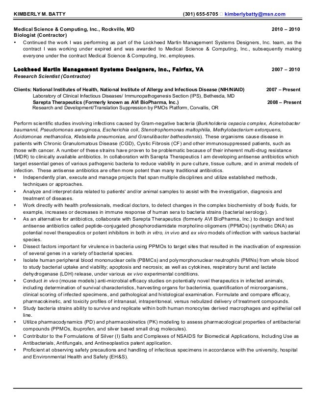 Lockheed Martin Management Systems Designers Inc